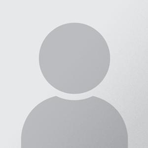 themeqx testimonial user