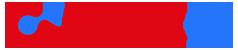 Themeqx logo