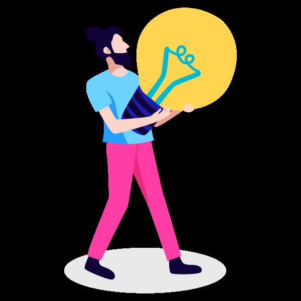 GetFund – A Professional Laravel Crowdfunding Platform