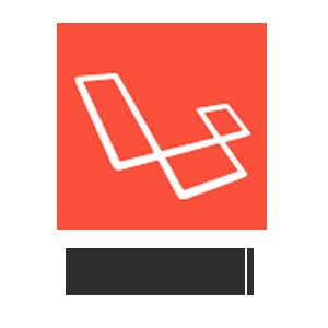 Built With Laravel