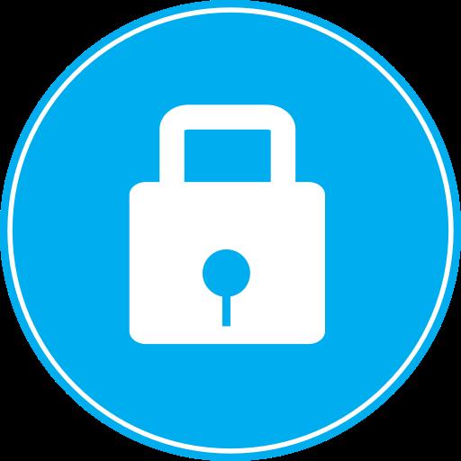 Secure Hash Password